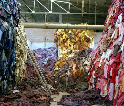 Clothing-Waste-1